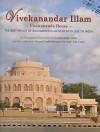 Vivekanandar Illam (History of Illam with Illustrations) - Swami Atmashraddhananda