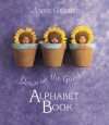 Down in the Garden Alphabet Book - Anne Geddes