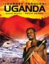 Journey Through Uganda - David Pluth, Philip Briggs