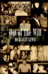 Out of the Will - Margaret Lewis, James Ambrose