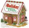 Holiday Cookies & Treats - Publications International Ltd.