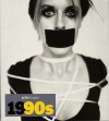 1990s: Images of the 20th Century - Nick Yapp