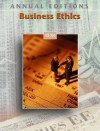 Annual Editions: Business Ethics 05/06 - John E. Richardson