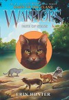 Warriors: Dawn of the Clans #6: Path of Stars - Erin Hunter, Wayne McLoughlin, Allen Douglas