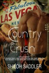 Country Crush - Shiloh Saddler