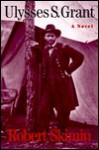 Ulysses S. Grant - Robert Skimin