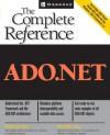 ADO.NET - Michael Otey