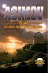 Asimov Teljes Science Fiction Univerzuma 8. (Encyclopedia Galactica Alternativa #8) - Isaac Asimov, Béresi Csilla, Nemes Ernő, Baranyi Gyula