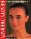 Beauty Therapy - Lorraine Nordmann