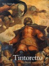 Tintoretto: Tradition and Identity - Tom Nichols