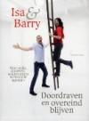 Doordraven en Overeind Blijven - Isa Hoes, Barry Atsma