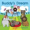 Buddy's Dream - Corine Dehghanpisheh