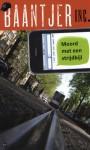 Moord met een strijdbijl (Baantjer Inc. #1) - A.C. Baantjer, Ed van Eeden