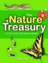 The Nature Treasury: A First Look at the Natural World - Lizann Flatt