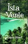Isla Verde - Garry Hoyt