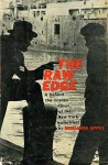 The Raw Edge - Benjamin Appel