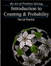 Introduction to Counting & Probability (The Art of Problem Solving) - David Patrick