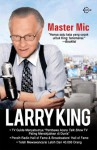 Larry King Master Mic - Larry King, Nadiah Alwi, Nastiti Pudyaningsih