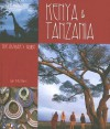 Kenya & Tanzania – The Insider's Guide - Ian Michler