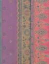 Journal: Namaste - NOT A BOOK