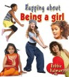 Rapping about Being a Girl - Bobbie Kalman
