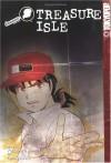 The Kindaichi Case Files, Vol. 5: The Treasure Isle - Kanari Yozaburo, Sato Fumiya