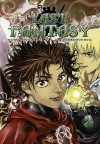 Last Fantasy, Tome 2 - Yong-Wan Kwon, Creative-Hon, Miran Kang, Nicolas Hérole