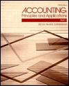 Accounting: Basic Principles - Horace R. Brock, B. M. Cunningham, Charles E. Palmer