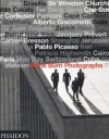 Rene Burri Photographs - Rene Burri