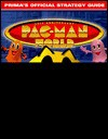 Pac-Man World: Prima's Official Strategy Guide - Chip Daniels