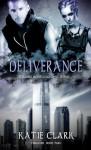 Deliverance - Katie Clark