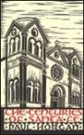 The Centuries of Santa Fe - Paul Horgan