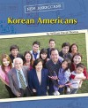Korean Americans - William Thomas