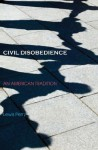 Civil Disobedience - Lewis Perry