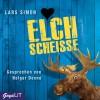 Elchscheiße - Lars Simon, Holger Dexne, JUMBO Neue Medien & Verlag GmbH