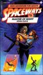 Master of Misfit - John Cleve