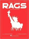 Rags: Vocal Selections - Charles Strouse, Schwa