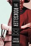 The Bookseller - Cynthia Swanson