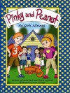 Pinky and Peanut; No Boys Allowed - Cherie McIntosh, Deena Cook, Trina Scruggs