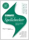 Stedman's Plus Version 2011 Medical/Pharmaceutical Spellchecker (Standard) - Stedman's