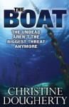 The Boat - Christine Dougherty, Chris Dougherty