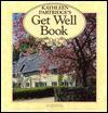 Get Well Book: Words of Comfort - Jarrold Publishing