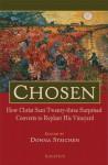 Chosen - Donna Steichen