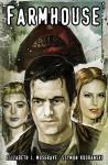 Farmhouse #1 (of 7) - Elizabeth J. Musgrave, Szymon Kudranski, Frank Forte