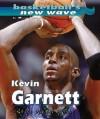 Kevin Garnett/Shake Up the Gam - Mark Stewart
