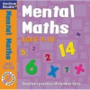 Mental Maths: For Ages 9 10 (Mental Maths) - Andrew Brodie