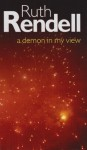 A Demon in My View (Audio) - Ruth Rendell