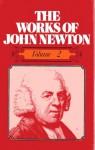 The Works of John Newton - Volume 2 - John Newton