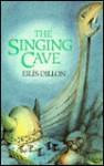 The Singing Cave - Eilís Dillon