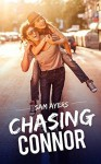 Chasing Connor - Sam Ayers
